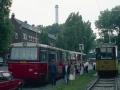 Dorpsweg 1982-1 -a