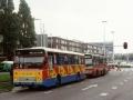 Dorpsweg 1982-2 -a
