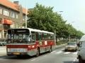 Dorpsweg 1982-3 -a
