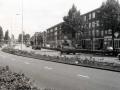 Dorpsweg 2000-1 -a