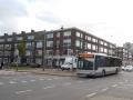 Dorpsweg 2011-1 -a