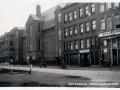 Grondherenstraat 1931-1 -a