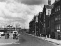 Grondherenstraat 1950-1 -a