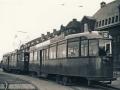Grondherenstraat 1950-3 -a