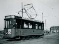 Grondherenstraat 1951-1 -a