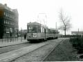 Grondherenstraat 1951-2 -a
