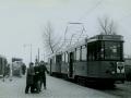 Grondherenstraat 1955-1 -a