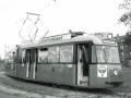 Grondherenstraat 1957-1 -a
