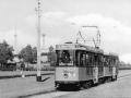 Grondherenstraat 1958-2 -a
