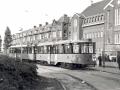 Grondherenstraat 1959-2 -a