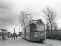 Grondherenstraat 1960-1 -a