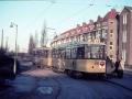 Grondherenstraat 1962-2 -a