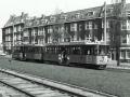 Grondherenstraat 1962-3 -a