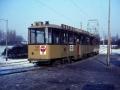 Grondherenstraat 1964-1 -a