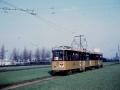 Grondherenstraat 1964-2 -a