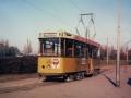 Grondherenstraat 1964-4 -a