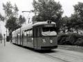 Grondherenstraat 1965-1 -a