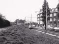 Grondherenstraat 1968-2 -a