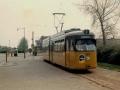 Grondherenstraat 1968-3 -a