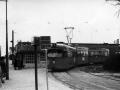Grondherenstraat 1968-5 -a