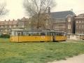 Grondherenstraat 1968-6 -a