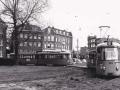 Grondherenstraat 1968-7 -a