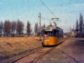 Grondherenstraat 1971-1 -a