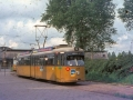 Grondherenstraat 1972-1 -a