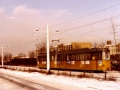 Groene Tuin 1978-2 -a