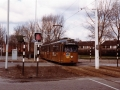 Groene Tuin 1983-1 -a