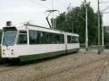 Groene Tuin 1994-1 -a