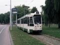 Groene Tuin 1999-2 -a