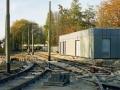 Groene Tuin 2003-3 -a