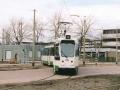 Groene Tuin 2004-1 -a