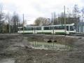 Groene Tuin 2004-2 -a