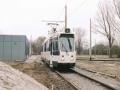 Groene Tuin 2004-3 -a
