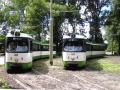 Groene Tuin 2004-4 -a