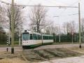 Groene Tuin 2004-6 -a