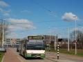 Groene Tuin 2007-2 -a