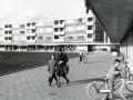 Prinsenplein 1965-1 -a