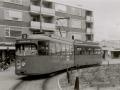 Prinsenplein 1968-1 -a
