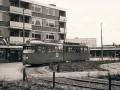 Prinsenplein 1968-2 -a