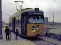 Prinsenplein 1968-3 -a