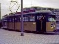 Prinsenplein 1968-4 -a