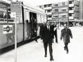 Prinsenplein 1969-2 -a