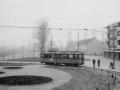 Prinsenplein 1968-7 -a