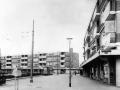 Prinsenplein 1970-1 -a