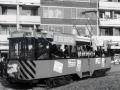 Prinsenplein 1987-1 -a