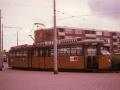 Prinsenplein 1973-1 -a