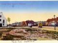 Groenezoom 1925-A -a